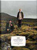 Stafnbúi by Hilmar Örn Hilmarsson, Steindór Andersen