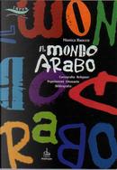 Il mondo Arabo by Monica Ruocco