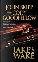 Jake's Wake by John Skipp