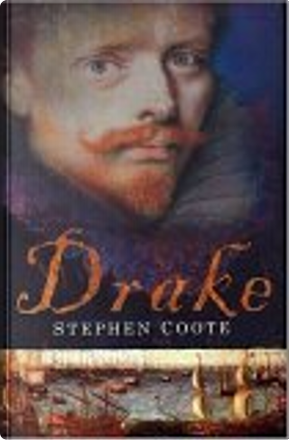 Drake by Stephen Coote