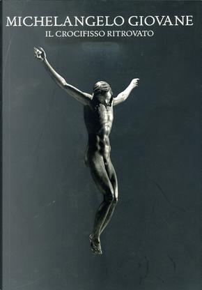 Michelangelo giovane