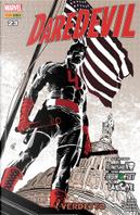 Devil e i Cavalieri Marvel n. 74 by Ben Torres, Matthew Rosenberg