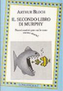Il secondo libro di Murphy by Arthur Bloch