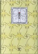 Вечната муха by Георги Господинов
