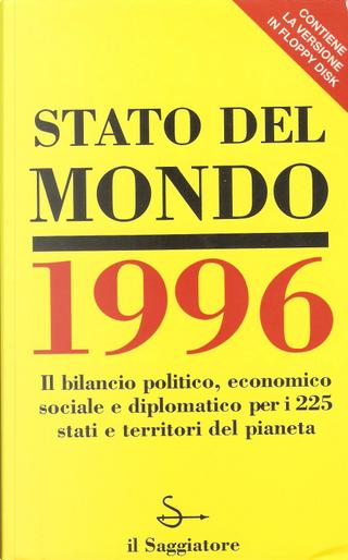 Stato del Mondo 1996