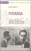 Potassa by Alberto Prunetti