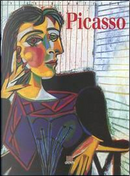 Picasso by Francesco Galluzzi