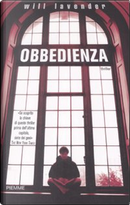 Obbedienza by Will Lavender