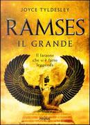 Ramses il grande by Joyce Tyldesley