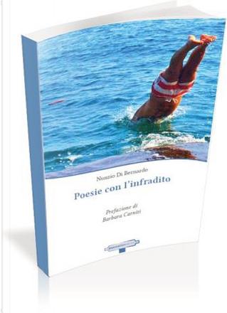 Poesie con l'infradito by Nunzio Di Bernardo