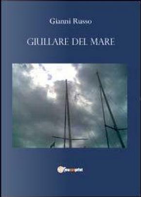 Giullare del mare by Gianni Russo