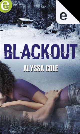 Blackout by Alyssa Cole