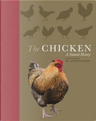 The Chicken by Joseph Barber