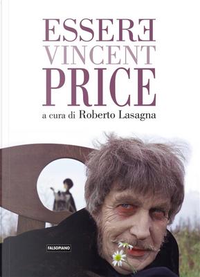 Essere Vincent Price