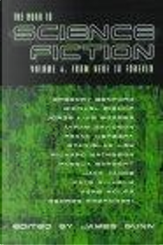 The Road to Science Fiction, vol. 4 by Gregory Benford, James Tiptree Jr., Stanislaw Lem, Thomas M. Disch, Walter M. Miller Jr.