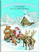 Santa's Lucky Charm by Udo Weigelt