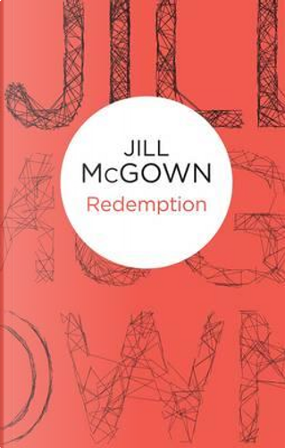Redemption by Jill McGown