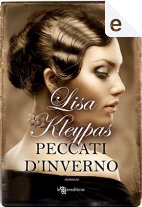 Peccati d'inverno by Lisa Kleypas