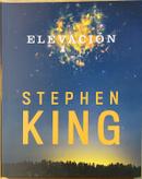 Elevación by Stephen King