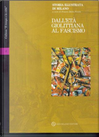 Storia illustrata di Milano - Vol. 3 [ 8 ]