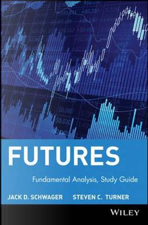 Fundamental Analysis by Steven C. Turner