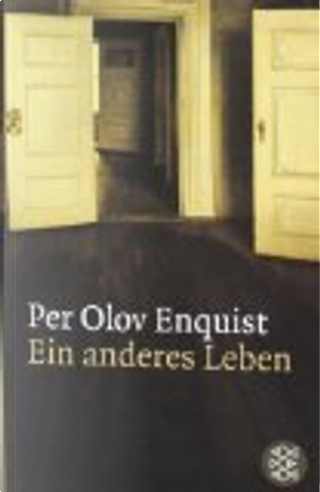 Ein anderes Leben by Per Olov Enquist