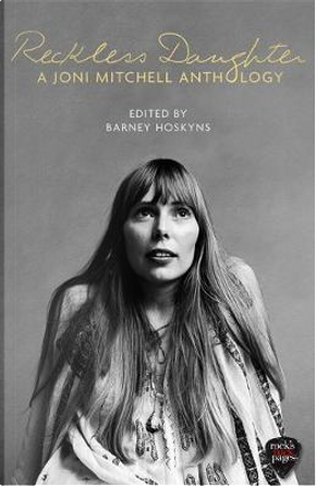 Reckless Daughter by BARNEY HOSKYNS