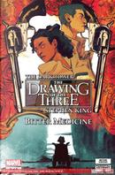 The Dark Tower: Bitter Medicine n.5 by Peter David, Robin Furth
