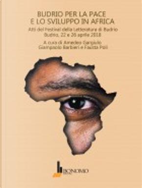 Budrio per la pace e lo sviluppo in Africa by