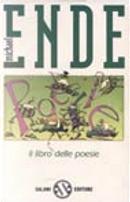 Il libro delle poesie by Michael Ende