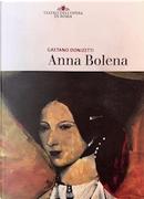 Anna Bolena by Felice Romani