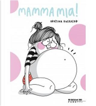 Mamma mia! by Agustina Guerrero
