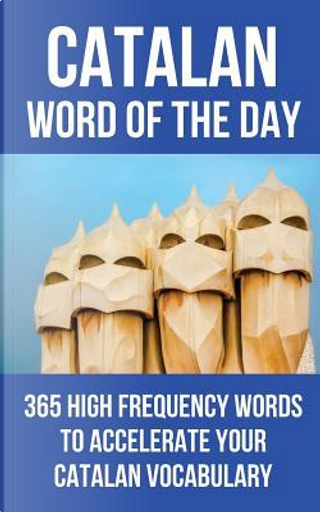Catalan Word of the Day by Word of the Day