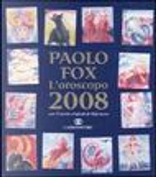 Oroscopo Fox 2008 by Paolo Fox