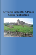 Armenia in Depth by Peace Corps