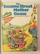 The Sesame Street Mother Goose by Jim Henson