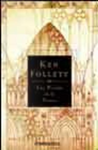 Los pilares de la tierra by Ken Follett