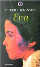Eva by Peter Dickinson