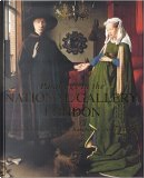 Paintings in The National Gallery, London by Augusto Gentili, Linda Whiteley, William Barcham