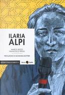 Ilaria Alpi. Il prezzo della verità by Marco Rizzo