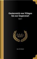 GER-OESTERREICH VON VILAGOS BI by Walter Rogge