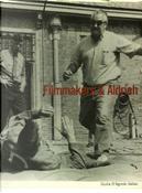 Filmmakers & Aldrich by Giulia D'Agnolo Vallan