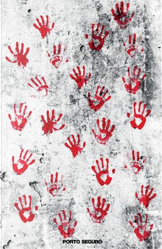 Il mistero di Branca Doria by Alessandra Casati