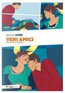 Veri amici by Bastien Vivès