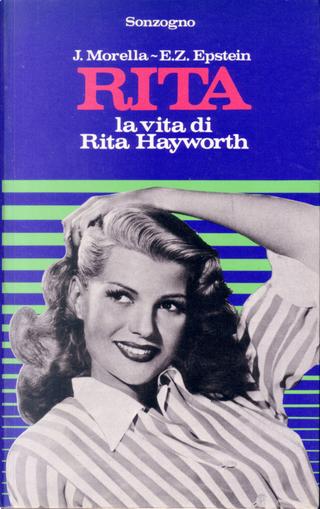 Rita by Edward Z. Epstein, Joe Morella
