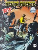 Tex n. 723 by Pasquale Ruju