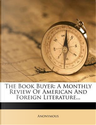 The Book Buyer by ANONYMOUS