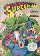 Superman Álbum #6 (de 6) by Cary Bates, Gerry Conway, John Albano