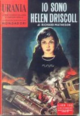Io sono Helen Driscoll by Richard Matheson