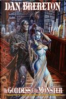 The Goddess & The Monster